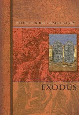 Exodus - Wendland, Ernst H
