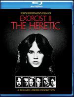 Exorcist 2: The Heretic [Blu-ray] - John Boorman