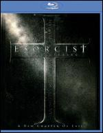Exorcist: The Beginning [Blu-ray] - Renny Harlin