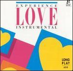 Experience Love Instrumental