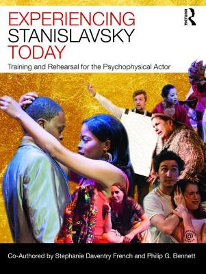 an introduction to the analysis of the method by konstantin stanislavsky Introduction 3 background 7 stanislavsky 7 brecht 11 differences between brecht and stanislavsky 15 method 18 play selection and analysis 18 production differences 25 results and conclusions 41 audience response 41 analysis of results- personal response 43 improvements 47.