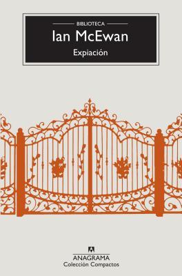 Expiacion - McEwan, Ian
