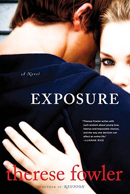 Exposure - Fowler, Therese