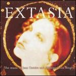 Extasia: The music of Jean Catoire & Hildegard von Bingen