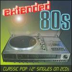 Extended 80's