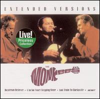 Extended Versions - The Monkees