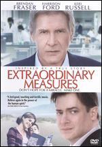 Extraordinary Measures - Tom Vaughan
