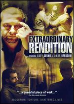 Extraordinary Rendition - James Threapleton