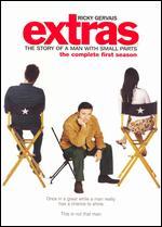 Extras: Season 01 -