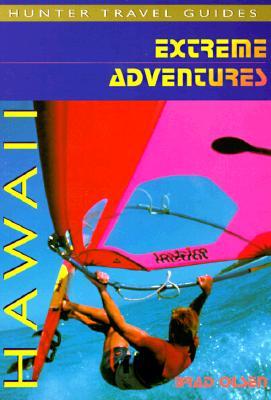 Extreme Adventures: Hawaii - Olsen, Brad