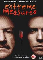 Extreme Measures - Michael Apted