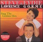 Eydie Gorme and Steve Lawrence Sing the Golden Hits