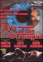Eye of the Stranger - David Heavener