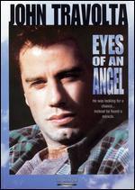 Eyes of an Angel - Robert Harmon