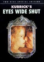 Eyes Wide Shut [Special Edition] [2 Discs] - Stanley Kubrick
