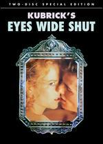 Eyes Wide Shut [Special Edition]