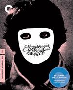 Eyes Without a Face [Criterion Collection] [Blu-ray] - Georges Franju