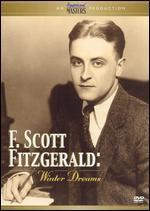 F. Scott Fitzgerald: Winter Dreams