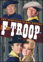 F Troop: Season 01 -