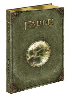 Fable Anniversary - Wales, Matt