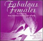 Fabulous Females