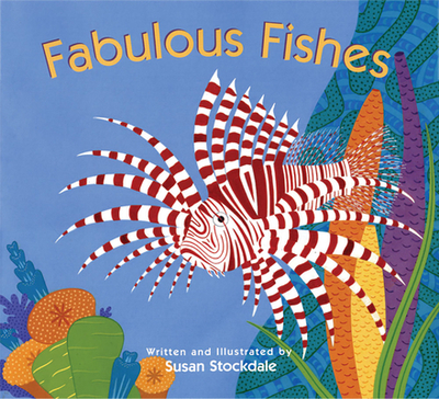 Fabulous Fishes -