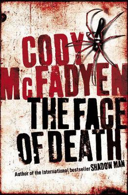 Face of Death - McFadyen, Cody