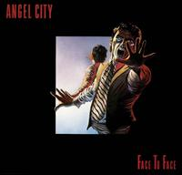 Face to Face - Angel City