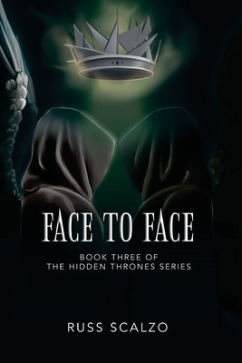 Face to Face - Ryan, Rachel (Editor), and Scalzo, Russ