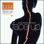 Face Up [Expanded Edition]