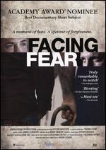 Facing Fear - Jason Cohen