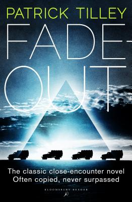 Fade-Out - Tilley, Patrick