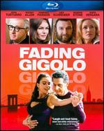 Fading Gigolo [Blu-ray] - John Turturro