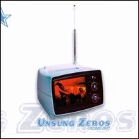 Fading Out [EP] - Unsung Zeros