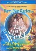 Faerie Tale Theatre: Rip Van Winkle