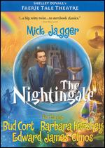 Faerie Tale Theatre: The Nightingale - Ivan Passer