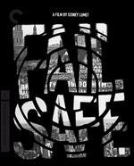 Fail-Safe [Criterion Collection] [Blu-ray]