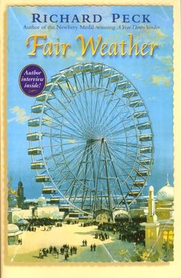 Fair Weather - Peck, Richard