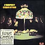 Fairport Convention [Bonus Tracks] - Fairport Convention