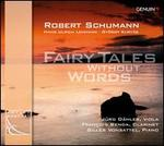 Fairy Tales Without Words