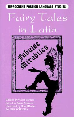 Fairy Tales - Barocas, Victor