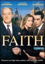 Faith - John Strickland