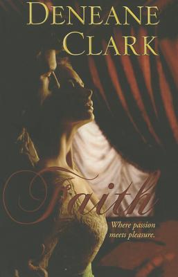 Faith - Clark, Deneane