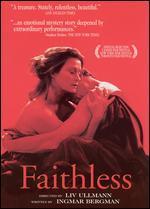 Faithless [Subtitled]