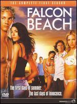 Falcon Beach: Season 01