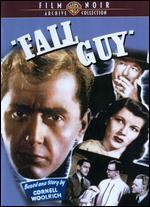 Fall Guy - Reginald Le Borg