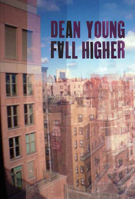 Fall Higher - Young, Dean