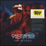 Fall to Grace [Best Buy Exclusive]