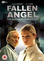 Fallen Angel [2 Discs]