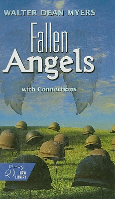 Fallen Angels: With Connections - Myers, Walter Dean